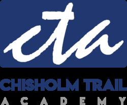 Chisholm Trail Academy